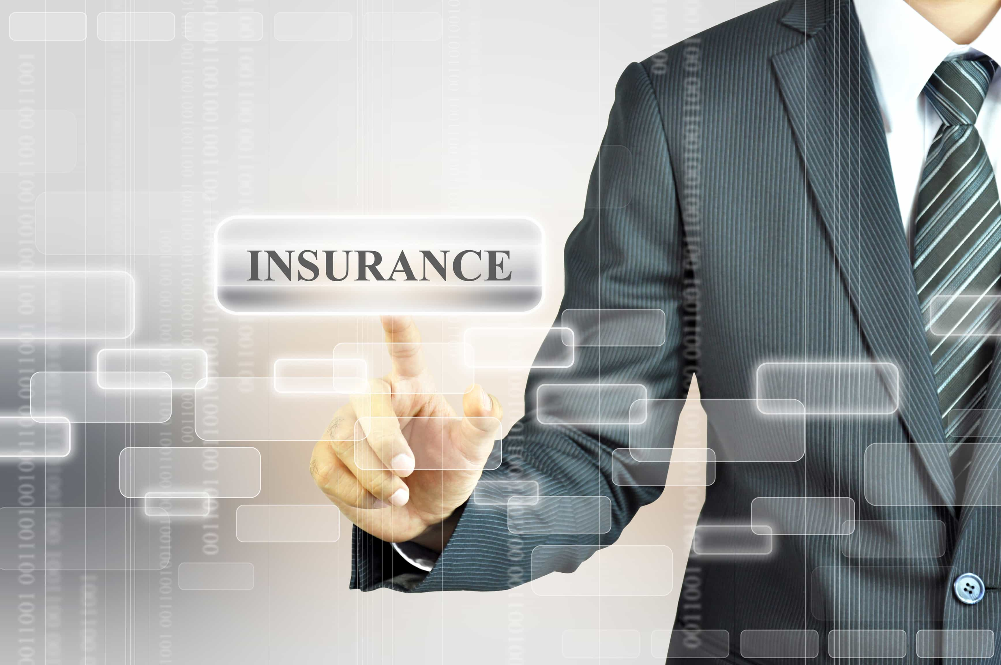 Business Insurance Naples