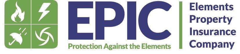 EPIC insurance logo