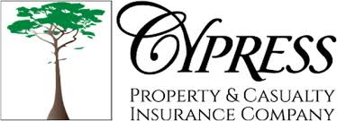 Cypress Property and Casualty