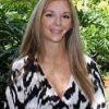 Rebecca Pic Website